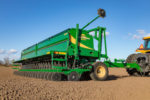 Great Plains Mfg. BD7600 Box Drill _0521 copy