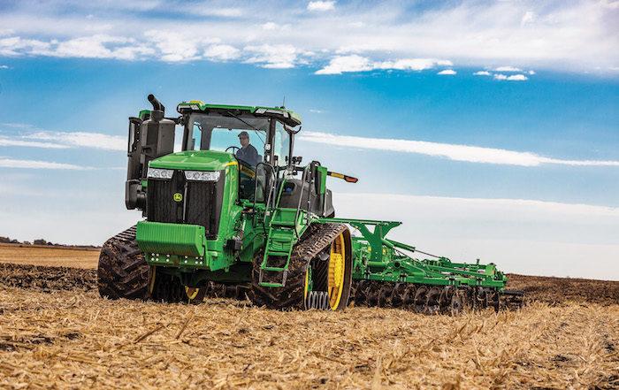 John Deere 9 Series Tractor MY22 Updates_0521 copy