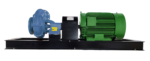 Single Phase Power Solutions Single-Phase Manure Pump Systems_0521 copy