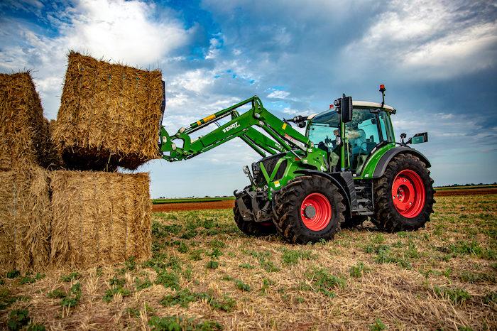 AGCO Fendt 300 Vario Gen4 Series Tractors_0921 copy