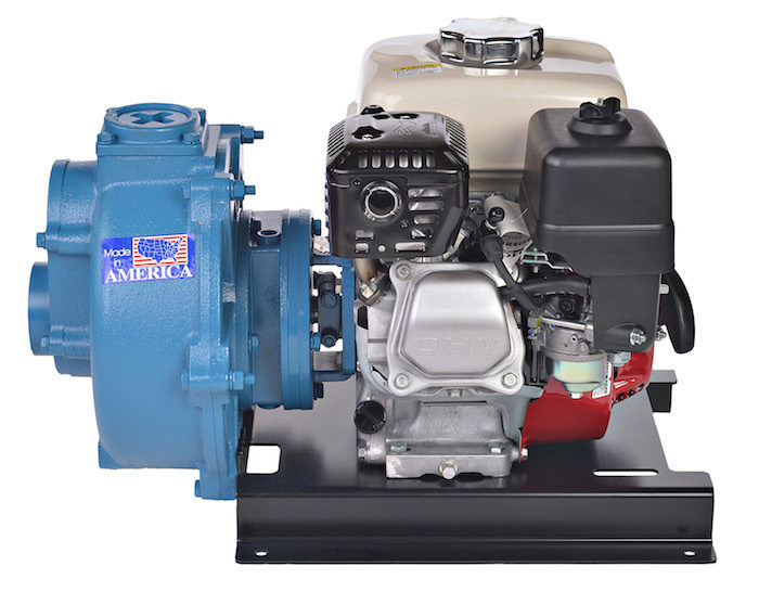 CDS-John Blue Company's 2 inch Self-Priming Centrifugal Pump_1117 copy