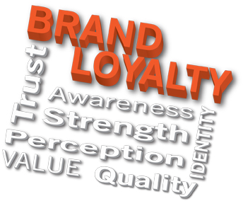 Brand_Loyalty_ART_0114.jpg