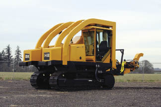 Bare Root Tree Digger http://www.farm-equipment.com/pages/In-this-Issue-February-2012-AE50-Awards-Recognize-Farm-Machinery-Innovation.php