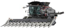 AGCO_Gleaner_S88_Class_8.png