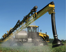 AGCO_RG700_Self-Propelled_Sprayer.jpg