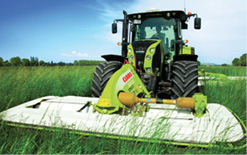 Claas_Disco_3200_Front_Mower.jpg