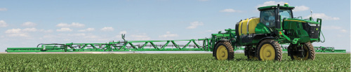 JohnDeere_4_Series_Sprayer.jpg