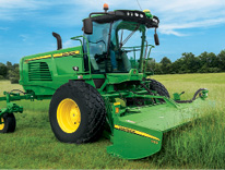 JohnDeere_W245_Self-Propelled_Windrower.jpg