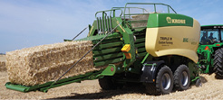 Krone_BiG_Pack_1290_HDP_II.jpg