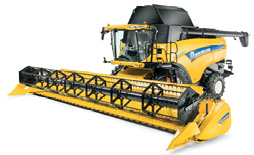 NewHolland_Opti-Speed.jpg