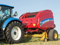 NewHolland_Roll-Belt_560.jpg