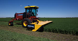 NewHolland_Speedrower.jpg