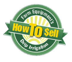 How2Sell_logo_Drip%20Irrigation2.png