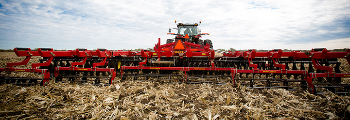 Agco_Sunflower_6631.jpg
