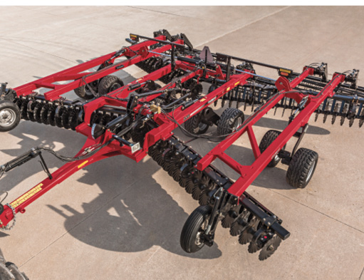 Case_IH_-_True_Tandem_335_Vertical_Tillage_1213_17489.jpg