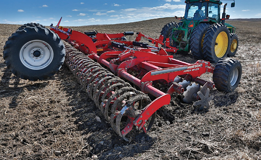 Horsch_17C5086_smallnew_decal2.jpg