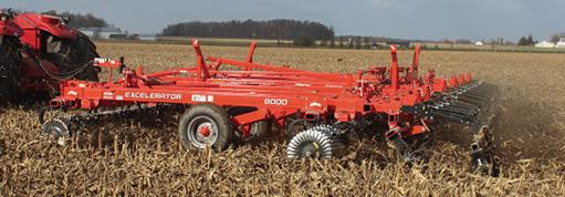 names of farm equipment hobby farms autos post