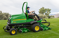 AE50 Awards Recognize Farm Machinery Advancements   Farm Equipment