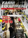 Farm Equipment 1-Year Subscription