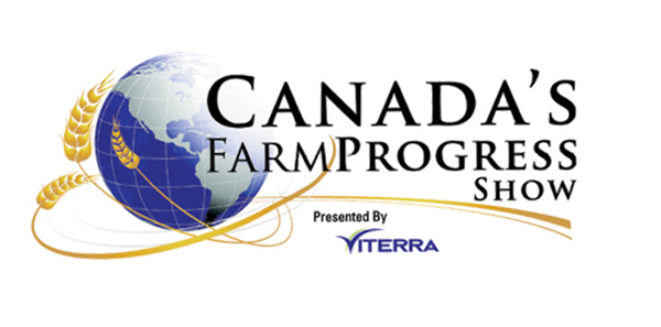 Canada_Farm_Progress_Show_logo2