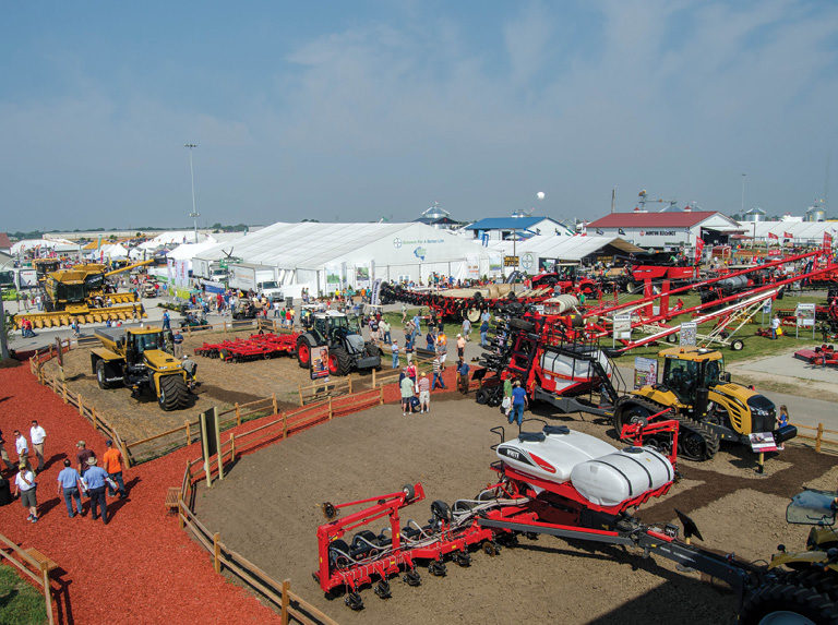 163_Farm_Progress_Show_2015_JE.jpg