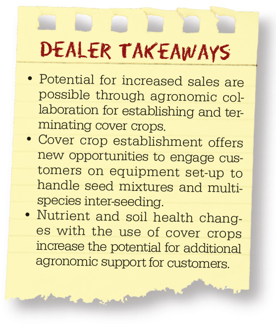 Dealer_takeaways
