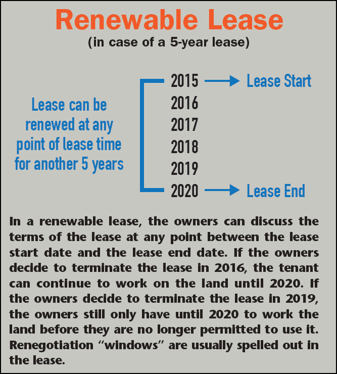 Renewable_lease