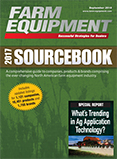 001_FE_Cover_Sept_Sourcebook_0916.jpg