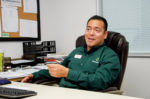 Santiago Alcantar_337_Dealership Minds_KS_1015.jpg