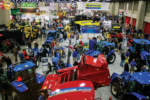 2016 NFMS.png