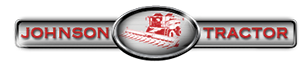 Johnson-Tractor-logo.png