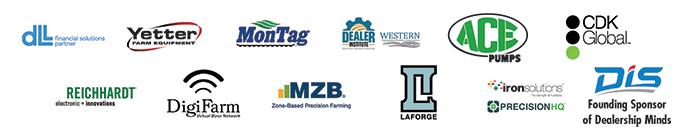 Sponsor-logos-group.png