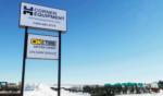 Corner-Sign.png