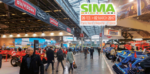 SIMA-Show_2017.png
