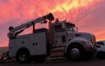 Mobile_Ag__Industrial_Supply_sunset.jpg