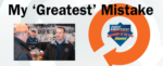 Greates-Mistakes-Brian-Carpenter.png