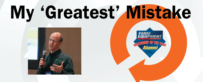 Greates-Mistakes-Tom-Rosztoczy.png