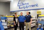 069_DOY_Ellens-Equipment_LH_0617.png