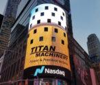 Titan-Time-Sqaure.jpg
