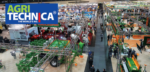 105_Agritechnica_JZ_1117.png