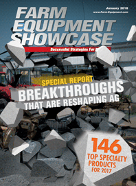 FE-Showcase-Cover-0118-sm.png