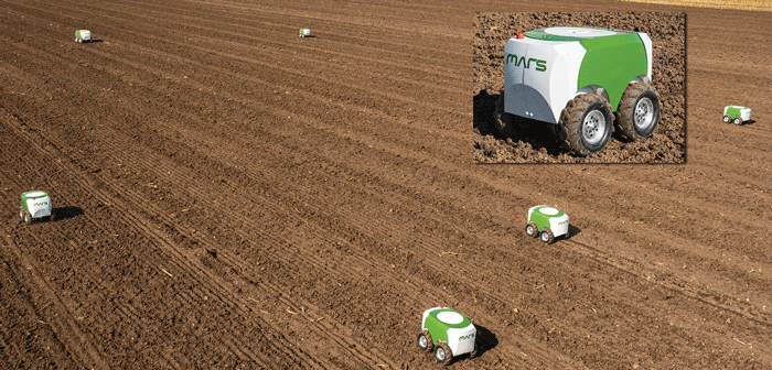 MARS-Planting-Robots-in-Field---AGCO-Oct-2017.png