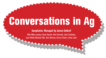 Conversations-Intro