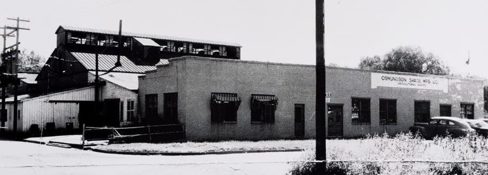Osmundson-building.jpg