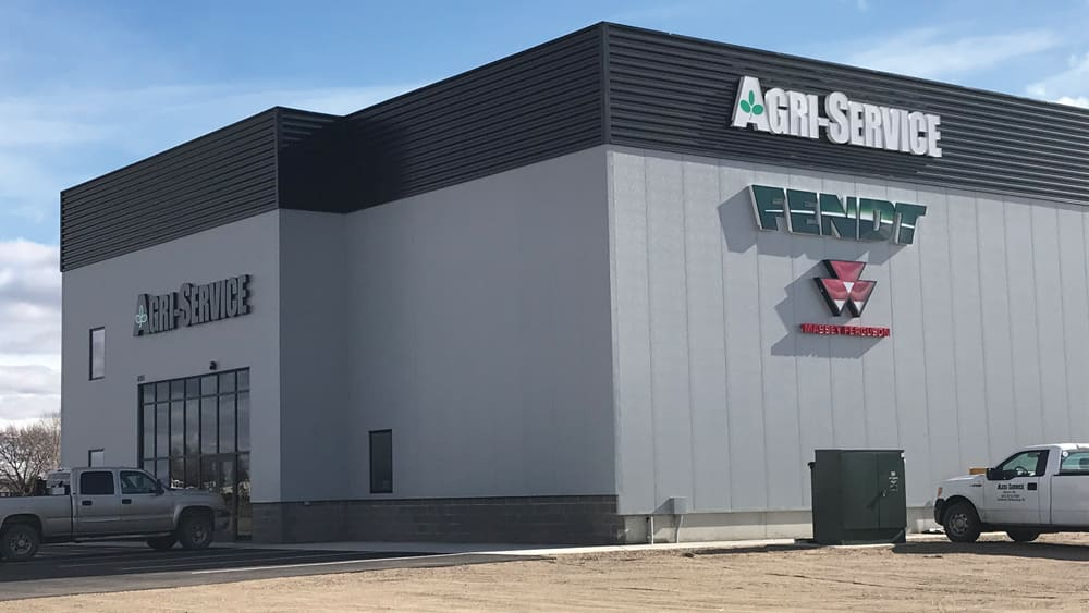 Agri-Service-New-Location-with-Signage.jpg