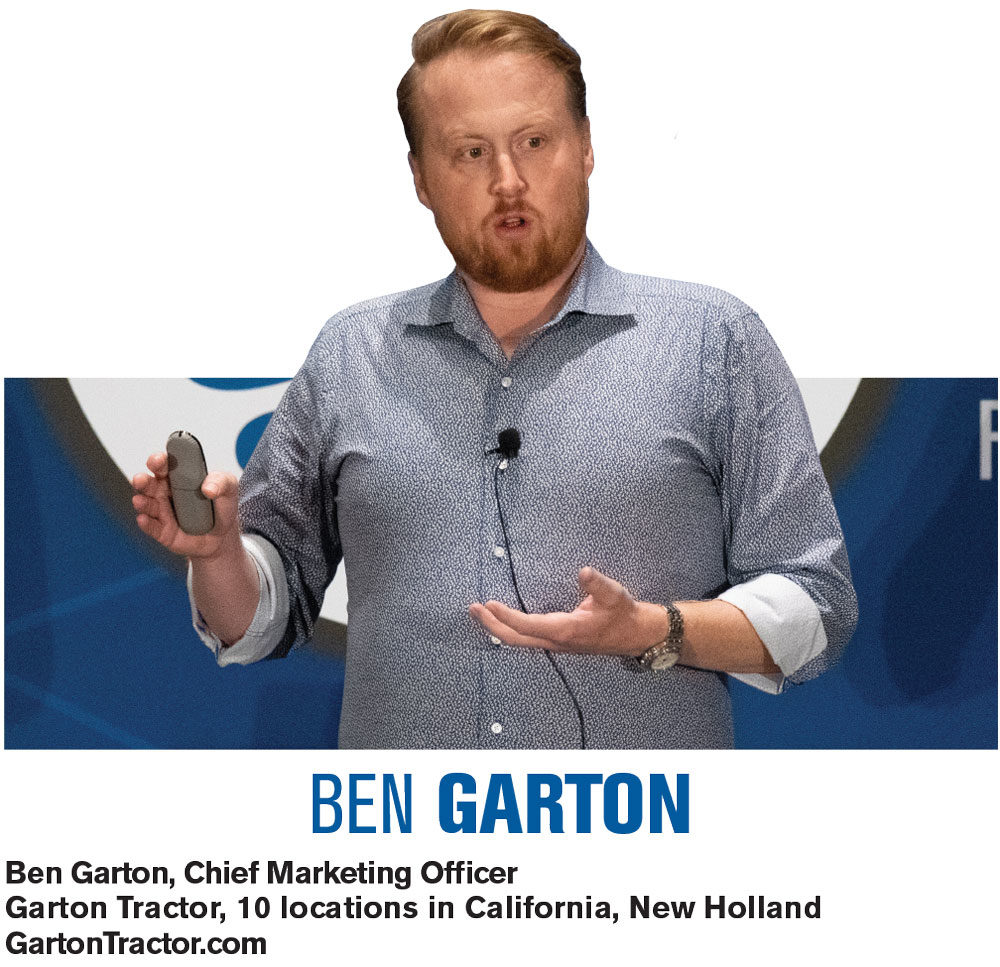 Ben-Garton-Art.jpg