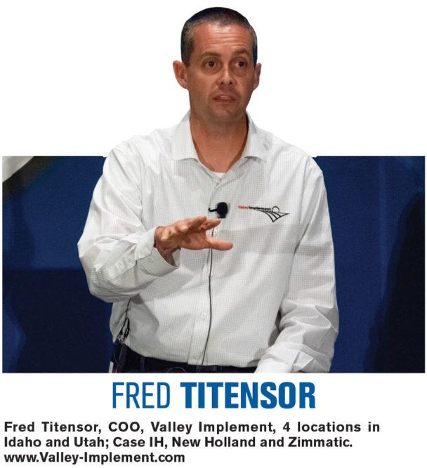 Fred-Titensor.jpg