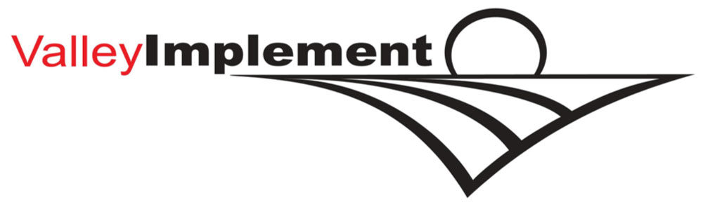 ValleyImplement_Logo.jpg