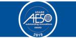 Header-AE50_FE_0219.jpg