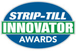 STF-Innovator-Award-logo_outlined.jpg